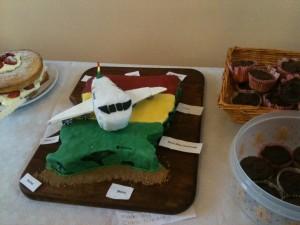 seamount-college-ghana-cake