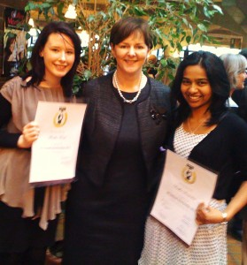seamount-college-all-ireland-scholarship-awards