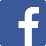 Seamount College Facebook Page